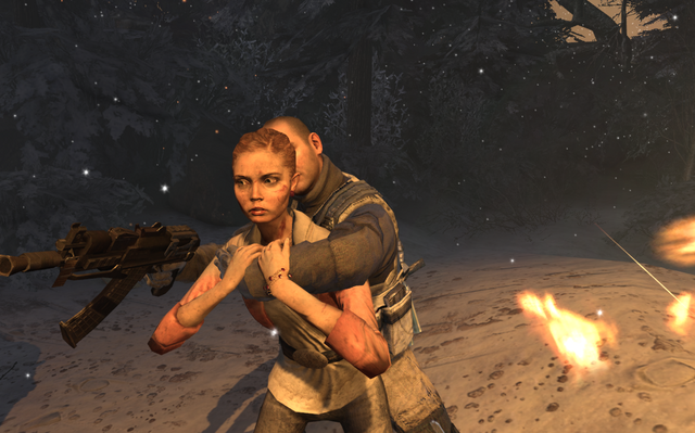 File:Alena in Hostage Taker MW3.png