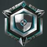 File:Defender Medal AW.png