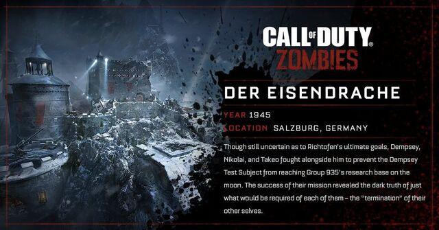 File:Der Eisendrache Full Biography BO3.jpg