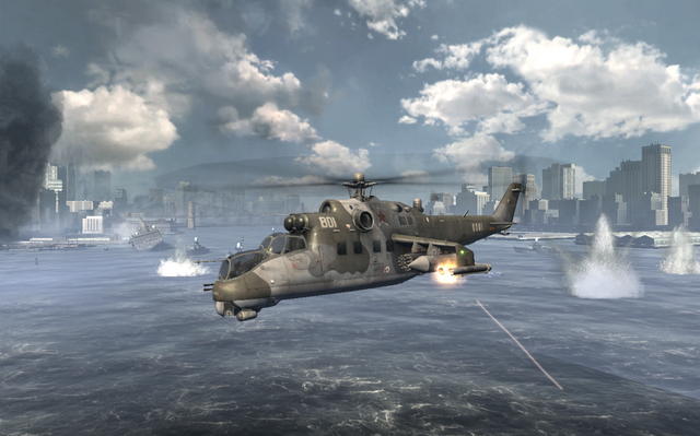 File:Hind in New York MW3.png