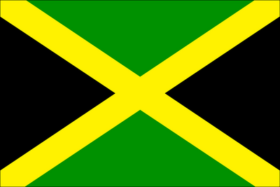 File:Jamaica-flag-2.png