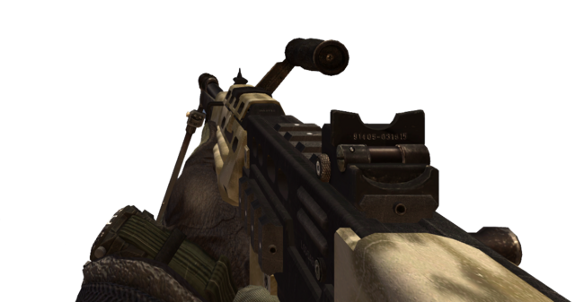 File:L86 LSW Desert MW2.png