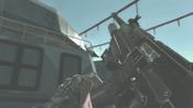 M160 Reloading AW