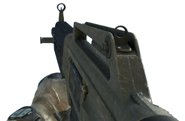 File:USAS 12 Grip MW3.png