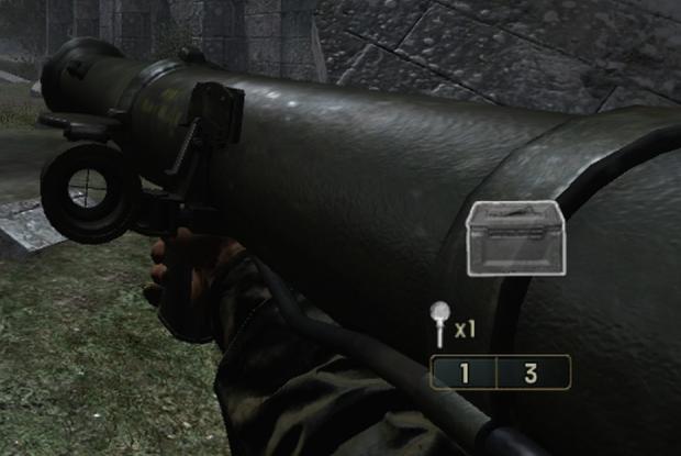 File:Bazooka CoD3.png