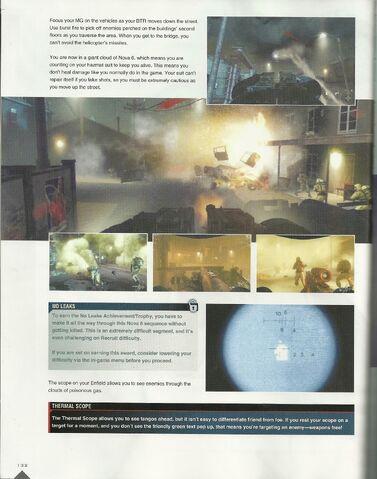 File:CoD-BO Prestige Guide Mission13 Part2 Page 2.jpg