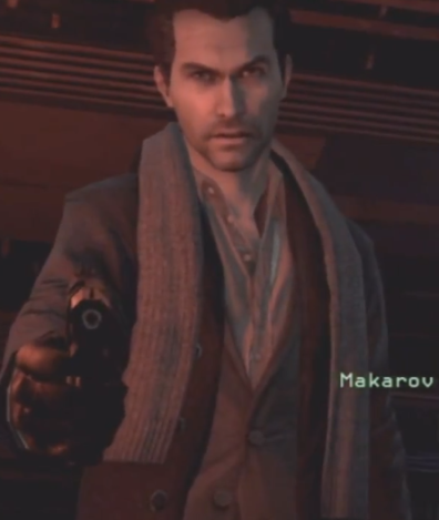 File:Makarov The Four Horesmen Modern Warfare 3.png
