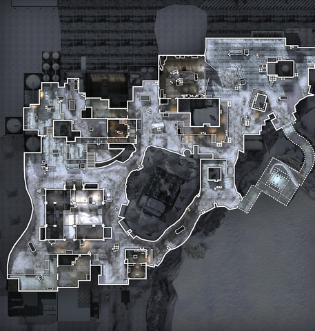 File:Map Outpost MW3.png