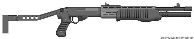 File:PMG Myweapon-1- (56).jpg