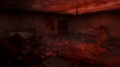 Samantha Demonized Bedroom 2 Kino der Toten BO.png