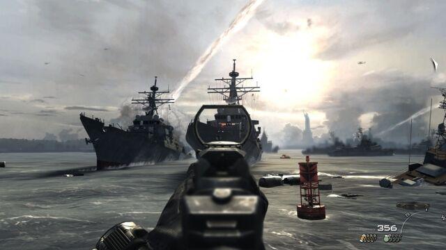 File:Arleigh-burke destroyer.jpg