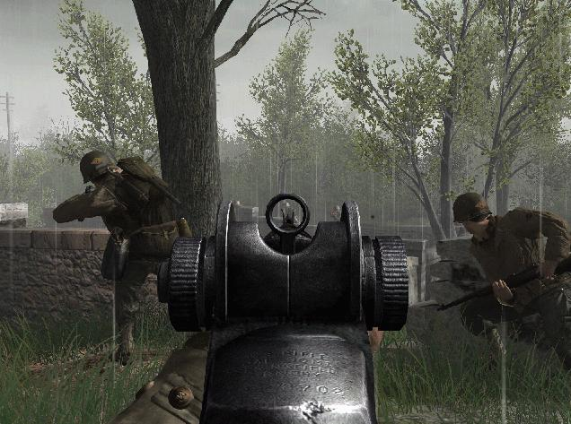 File:CoD2 Bill Taylor Gameplay.jpg