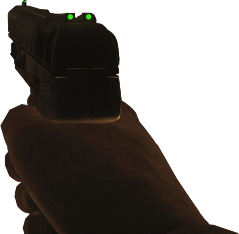 File:Five-seven Zombies BOII.png