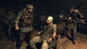 Kravchenko's interrogation BOII.png