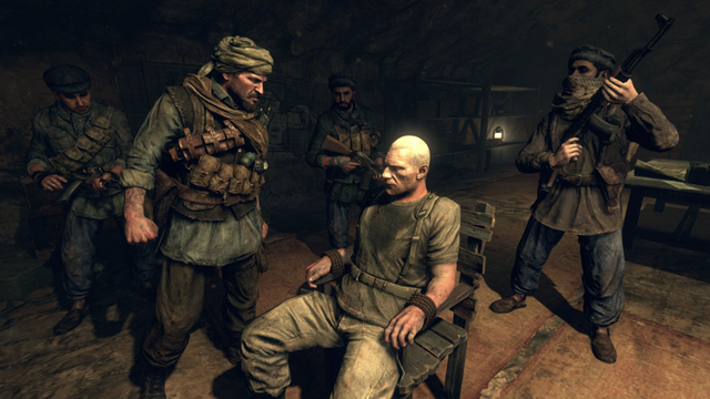 File:Kravchenko's interrogation BOII.png