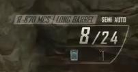 File:Long Barrel Attachment BOII.png