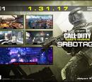 Sabotage (DLC)