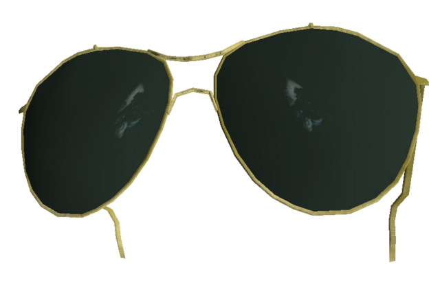 File:Shades Red Army and Marine Raiders model WaW.png