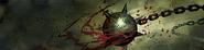 Shotgun Kills calling card BO3