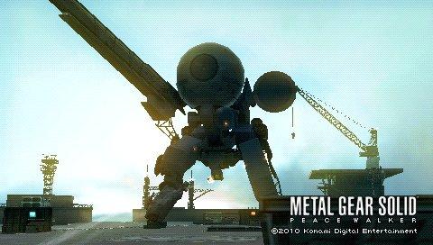 File:ZEKE MG attack 2.jpg