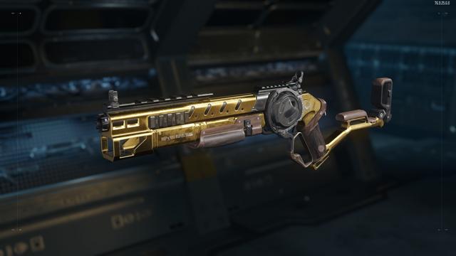 File:Argus Gunsmith Model Gold Camouflage BO3.png