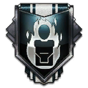 File:Avenger Medal BOII.png