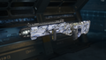 Banshii Gunsmith Model Snow Job Camouflage BO3.png