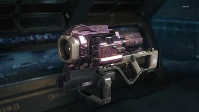 File:BlackCell Gunsmith model Burnt Camouflage BO3.png