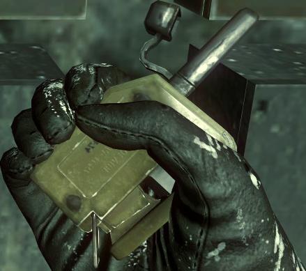 File:C4 Detonator Detonating BO.png