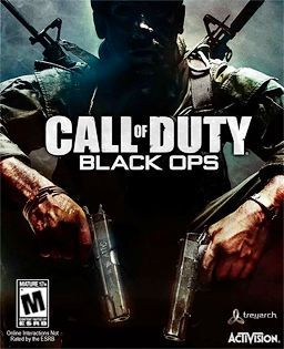 File:Call-of-Duty-Black-Ops-2010-poster.jpg