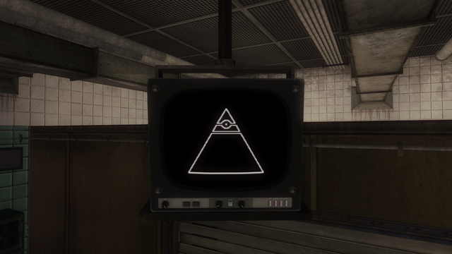 "File:Eye of Providence ""Five"" BO.png"
