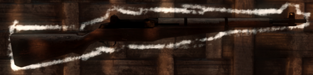 File:M1 Garand Third Person BO.png
