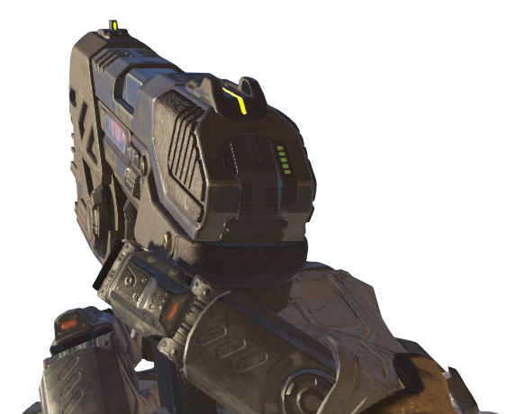 File:MR6 BO3.png