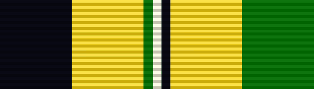 File:Medal, Antivandalism Work.png