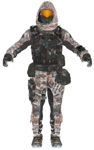 File:Mercs Sniper Snow model BOII.png