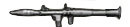 File:RPG-7 HUD icon MW3.png