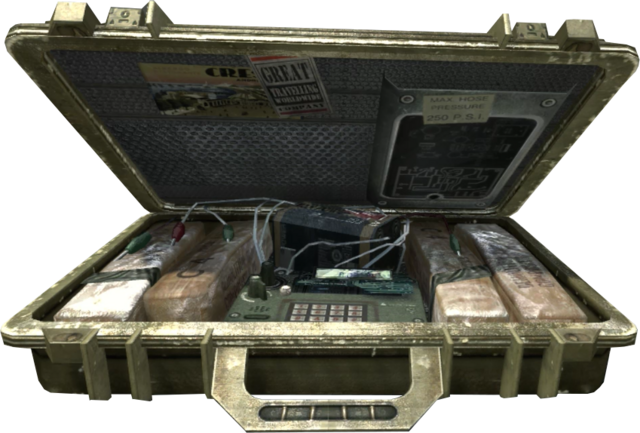 File:Suitcase Bomb model MW2.png