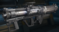 XM-53 Gunsmith model BO3.png