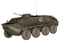 BTR-60 model BOII.png