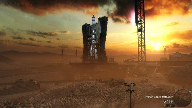 File:Baikonur Cosmodrome BO.jpg