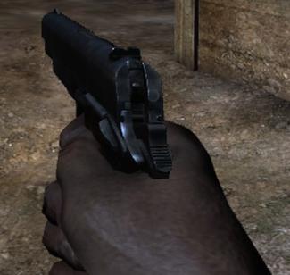 File:Colt .45 CoD3.PNG