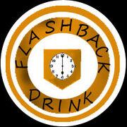 Flashback Drink