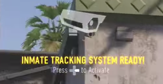 File:Inmate Tracking System Ready CoDAW.png