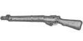 Lee-Enfield Pickup CoD2.png