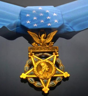 File:Medal of Honor.jpg