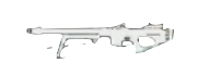 File:NA-45 HUD Icon AW.png