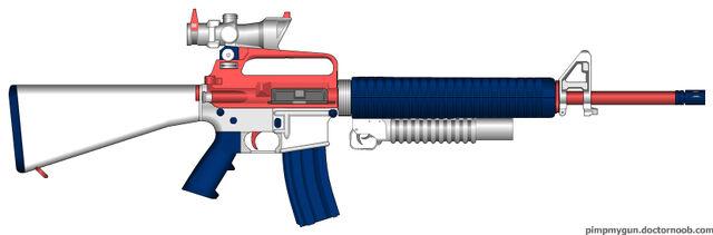 File:Patriotic M16.jpg