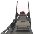 Red Dot Sight ADS AW.png