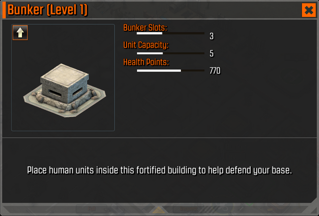 File:Bunker Level 1 Stats CoDH.png