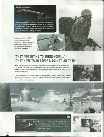 File:CoD-BO Prestige Guide Mission8 Page 3.jpg